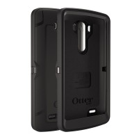 harga CASING OTTERBOX DEFENDER LG G3 CASE ANTI SHOCK Tokopedia.com