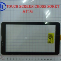 Touch Screen Cross Soket At1g