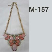 M-157