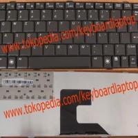 Keyboard Fujitsu Esprimo U9200