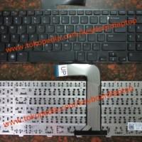 Keyboard Dell Inspiron 15R, M5110, N5110