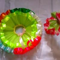 rainbow anak 1-4 thn