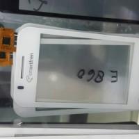 harga TOUCHSCREEN ANDROMAX E860 Tokopedia.com