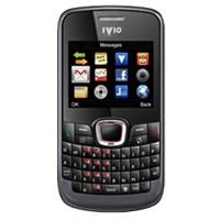 IVIO GC2000 (GSM-CDMA HYBRID) UNLOCK
