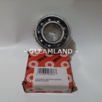 harga Bearing / Laker / Laher 6205 As Kruk Yamaha Rx King Tokopedia.com