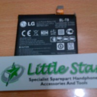 Baterai Lg Nexus 5 / D820 / D821 / Bl-t9
