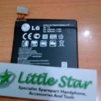 BATRE LG OPTIMUS VU P895 / BL-T3