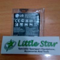 Batre Lg Nexus 4 / E960 / Bl-t5