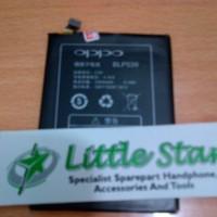 BATRE OPPO X909 / FIND 5 / BLP539