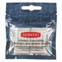 Derwent Replacement Battery Eraser