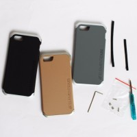Solace Element Case Iphone 5 / Iphone 5S
