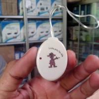 Alat Pelacak Anak - Children Tracker Alarm