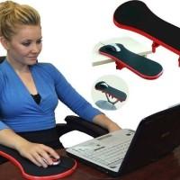harga Komputer Desktop Desk Arm Tdk Termsk Meja Laptop Mousepad Mouse Pad Tokopedia.com