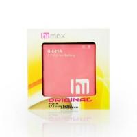 Batere / Baterai / Battery Himax Pure 1