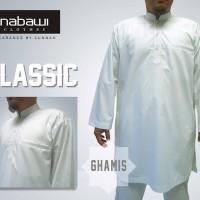 Ghamis Classic