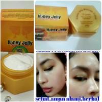 harga Honey Jelly Massage Cream Tokopedia.com