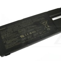 Battery Sony Vaio Model Vgp-bps24 / Vpc-sa Vpc-sb, Vpc-sc, Vpc-sd