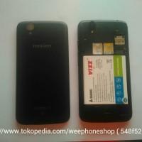 harga Baterai Nexian Journey Android One - Mi483 Tokopedia.com