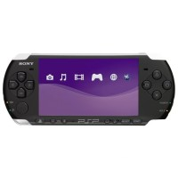 harga SONY PSP 3000 SLIM BLACK + MEMORY 16GB FULL GAME Tokopedia.com