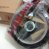 harga Tromol Belakang Yamaha Rx King Ori Tokopedia.com