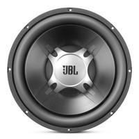 JBL GT5-10 D SUBWOOFER