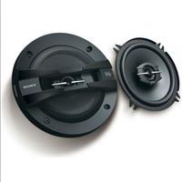 harga SONY XS-GTF1338 SPEAKER Tokopedia.com