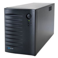 harga ICA UPS CE 1200 Tokopedia.com