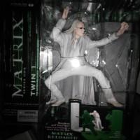 harga McFarlane MATRIX Twin 01 Rare Tokopedia.com