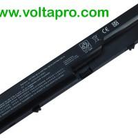Baterai HP Probook 4420S 4421S 4425S 4320 4321 4326 Compaq CQ320 CQ420