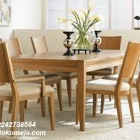 meja makan, kursi makan, meja, kursi, meja tamu