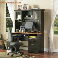 Meja Belajar, Meja Belajar Anak, Meja Kantor, Meja
