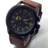 harga jam tangan cowok swiss army (alba casio ck odm diesel) Tokopedia.com