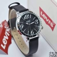 harga Jam Tangan Cewek Levis Ltk1501 (guess Alba Bonia Casio Ac) Tokopedia.com