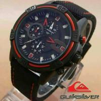 harga Jam tangan cowok Quiksilver ( bonia alba casio nautica odm diesel) Tokopedia.com