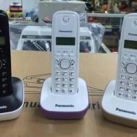 Panasonic KX-TG 1311