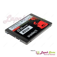 SSD Kingston SSD 300v 60GB, Solid State Drive