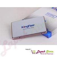 SSD Kingfast SSD F6 60GB, Solid State Drive