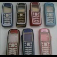 Casing Nokia 3105 CDMA HQ