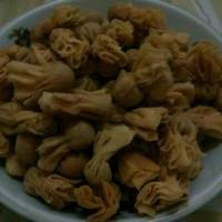 pangsit ayam isi 500 gram ( d jamin enak)