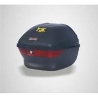 harga Box Motor Kmi 301 Volume Besar 20 Liter Tokopedia.com