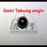 harga Gotri Daleman Tabung Senapan Angin (penahan angin) Tokopedia.com