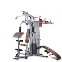 Home Gym 3 Sisi HG 8309 ( COD + Pasang)/ Alat Fitn