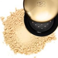 Guerlain Les Voilettes Translucent Loose Powder Mattifying Veil 20gr