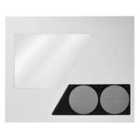 NZXT Phantom Acrylic Window Panel White