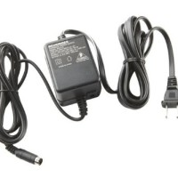 harga Behringer Power Supply PSU6-EU (230V) Tokopedia.com