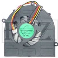 Fan Processor Laptop LENOVO Ideapad G575 G570 G470 G475 G470AH G470A