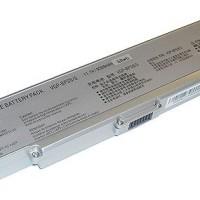 Baterai Sony Vaio VGN-AR,VGN-CR, VGN-NR, VGN-SZ Series VGP-BPL9,silver