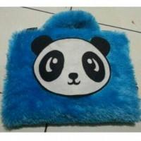 harga softcase tas laptop/notebook panda Tokopedia.com