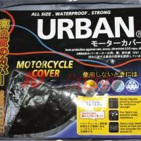 SELIMUT MOTOR MOGE HARLEY, MegaPro, Vixion, Honda CBR, Kawasaki Ninja