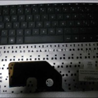 Keyboard netbook HP Mini 110-3000, mini 110-3014, CQ10